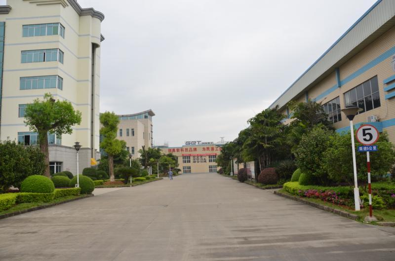 yabo15电子公司大道